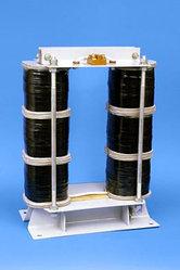 ТНШ-0,66 У3 трансформатор