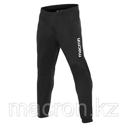 Тренировочные штаны Macron IGUAZU