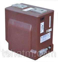 ТОЛ-10-11 опорные трансформаторы тока
