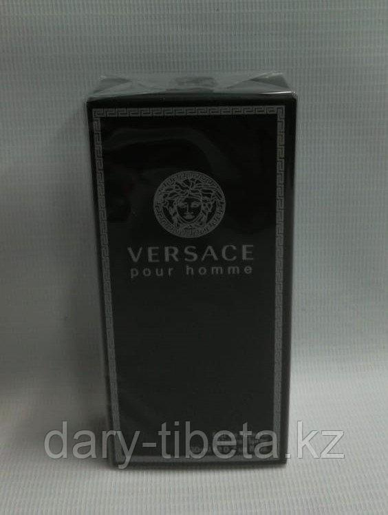 Versace Pour Homme ( 20 мг )