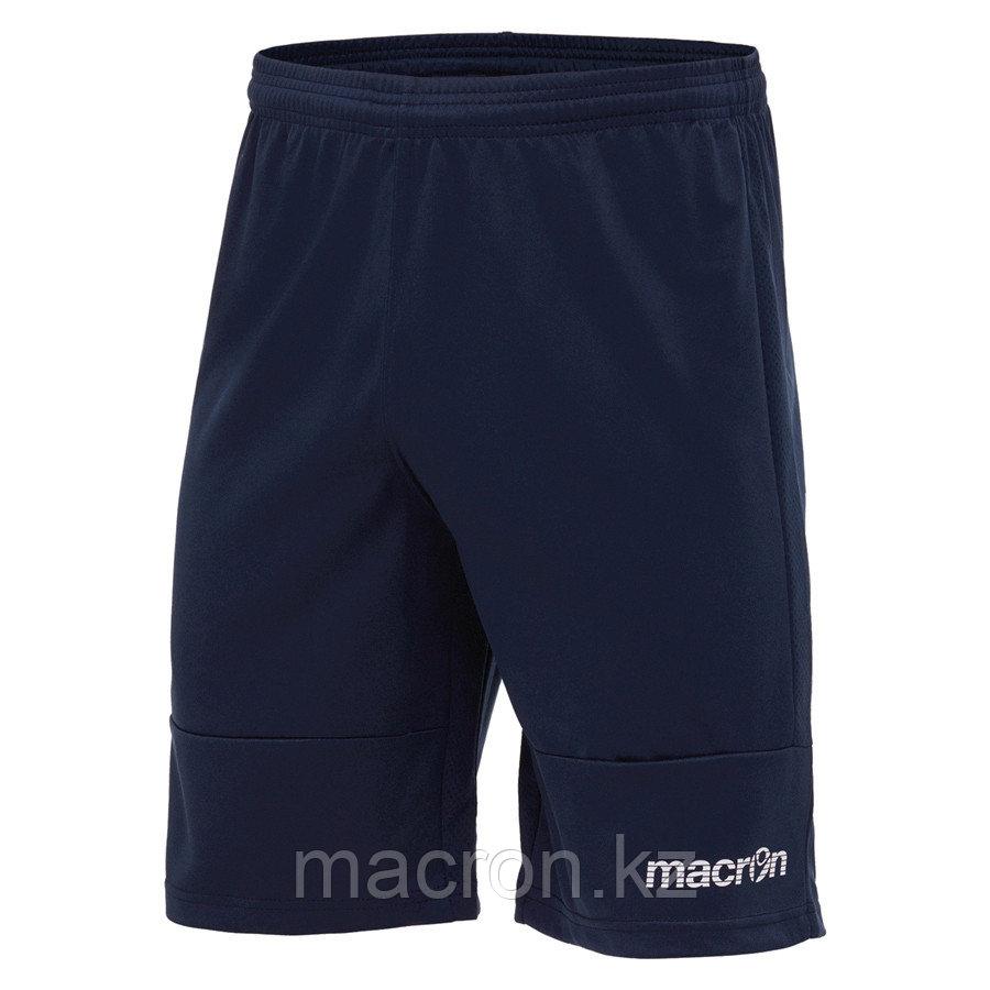 Тренировочные шорты Macron KURA