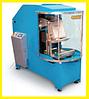 Вальцовой сектоный компактор (уплотнитель)  B039