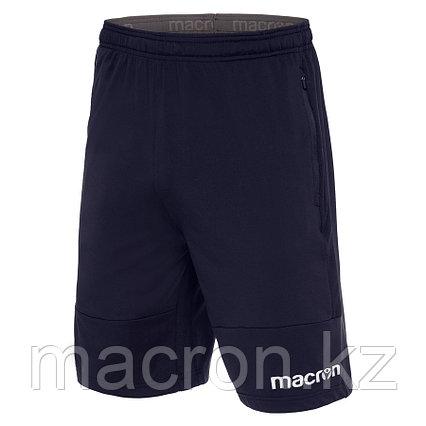 Тренировочные шорты Macron DANUDE