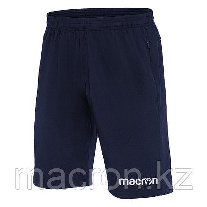 Тренировочные шорты Macron THALIA