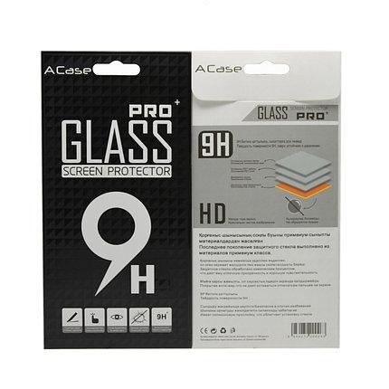 Защитное стекло A-Case универсальное 5.0, фото 2