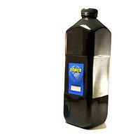 Тонер для LJ Pro M102/104/130 (для оригинального CF217) Bulat 1 кг/фл