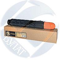 Тонер-картридж Canon IR 2520/2525/2530 C-EXV 33 (700г/туба) Bulat S-Line