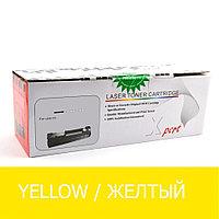 Картридж universal CB542A/CE322/CF212A (Yellow)