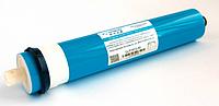 Обратно осмотическая мембрана 50 GPD