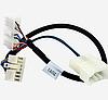 USB-адаптер HoST-Flip SUZUKI  1999-2012, фото 6
