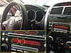 USB-адаптер HoST-Flip SUZUKI  1999-2012, фото 7