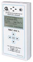 Дозиметр-радиометр МКС, фото 1