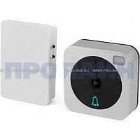 IP видеодомофон беспроводной для Андроид , фото 1