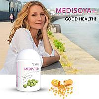 Медисоя. Витамины до и после менопаузы., фото 1