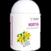Нортия (Nortia). Витамины для женщин.