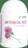 Артемида НЕо (Artemida Neo). Регуляция менструального цикла