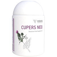 Куперс Нео (Cupers Neo). Очистка печени, фото 1