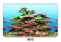Фон тонкий односторонний (8013/50 см)