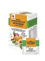 Кисель витаминизированный фруктовый (детоксикационный) Белтея