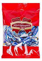Карамель Коммунарка Молочная вкус сгущенки 200 г.