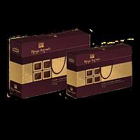 Набор конфет ручной работы Коммунарка Maya Legends 385g.