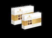 Набор конфет ручной работы Коммунарка Maya Legends premium 385г.