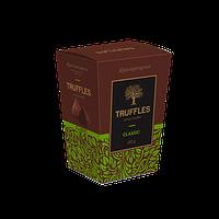 Набор конфет Коммунарка Truffles classic 180г.
