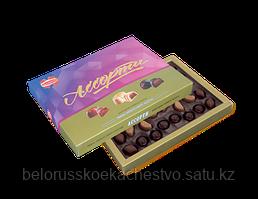 Набор конфет Коммунарка Ассорти  380г.