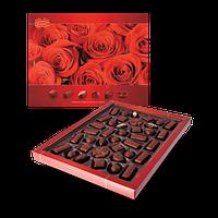 Набор конфет Коммунарка От Коммунарки с любовью 370г