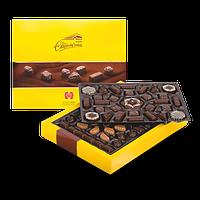 Набор конфет Коммунарка Столичный 810г.