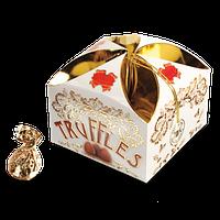 Набор конфет Коммунарка Трюфели 300г.