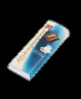 Шоколад Коммунарка молочный 20 г.