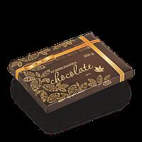 Шоколад Коммунарка Горький 500 гр.