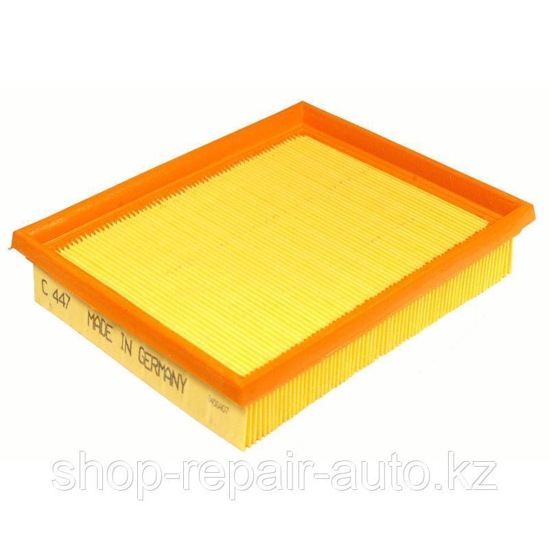 Фильтр воздушный Р206 1,4