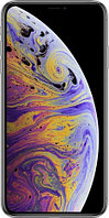 Смартфон iPhone XS MAX 64Gb Silver