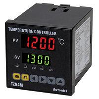 Температурный контроллер TZN4M-24R