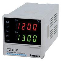 Температурный контроллер TZ4SP-14R