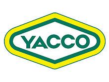 Масло для водной техники YACCO (Франция)