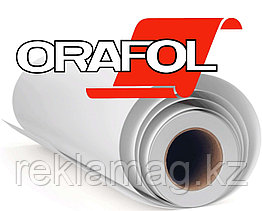ORABOND пленка с двухсторонним клеем ширина 1,3м