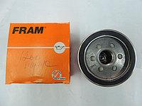 FRAM Фильтр масляный (накручивающийся) Ларгус, фото 1