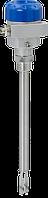 Krohne Optiswicht 5200