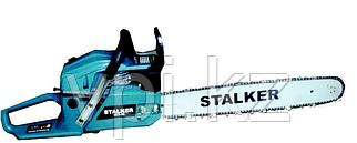 Пила цепная бензиновая GCS-45.1 STALKER