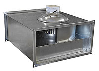 Вентилятор канальный  ВКП 60-30-4Е с эл.дв 1,25x1360 | 2700 м3/час