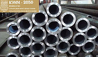 Трубы нержавеющие 57х4 AISI 321 (12Х18Н10Т)