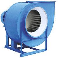 Вентилятор радиальный ВР 300-45-4 с эл.дв. 4х1500 об/мин | 5700 м3/час