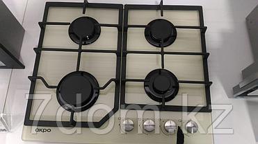 Комплект кухонной техники Econom, фото 2