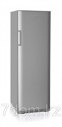 Морозильник Бирюса M147SN, фото 2