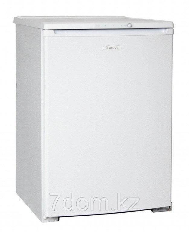 Морозильник Бирюса 14