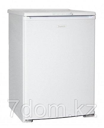 Морозильник Бирюса 14, фото 2