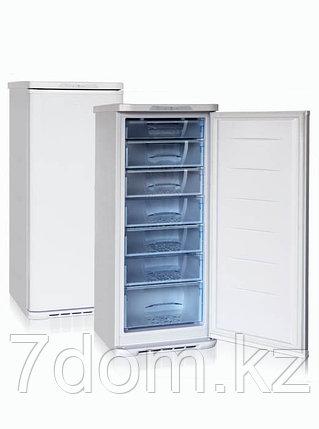 Морозильник Бирюса 116, фото 2